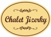 chaletjizerky.cz